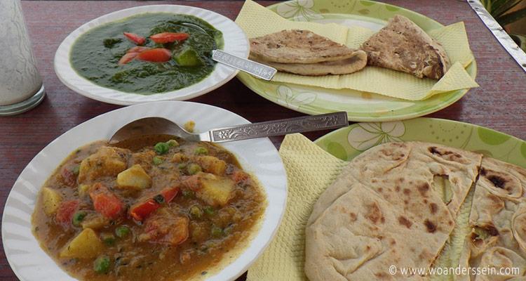 agra-curry-taj-cafe