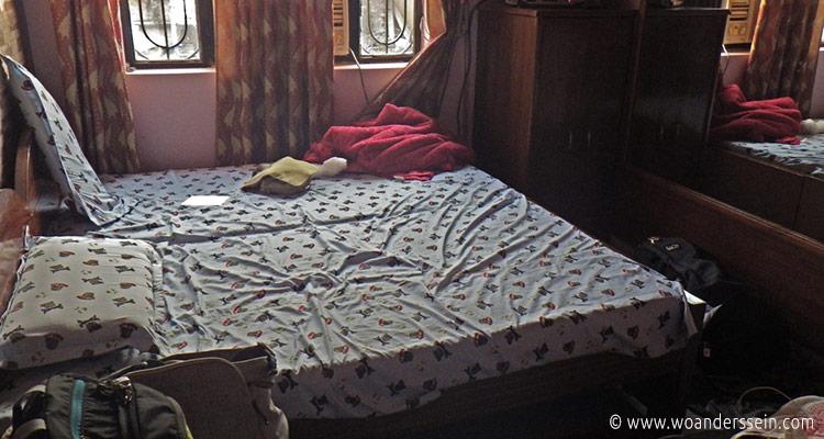 agra-hotel-rashmi-zimmer
