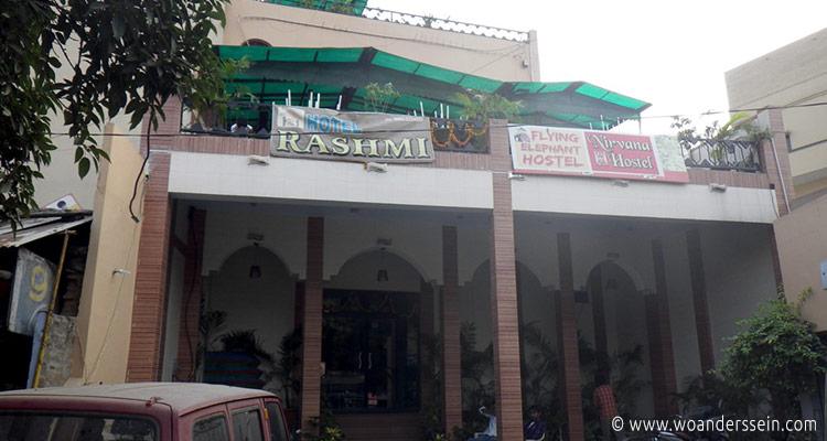 agra-hotel-rashmi