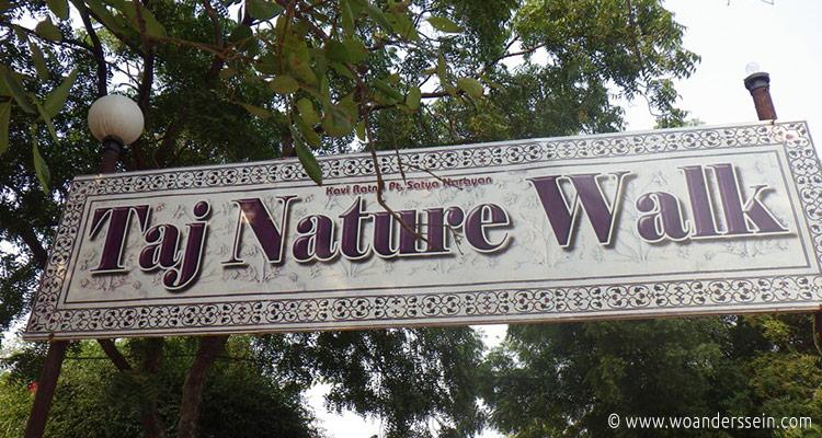 agra-nature-walk3