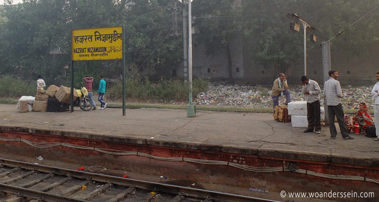 delhi-nizamuddin-train-station