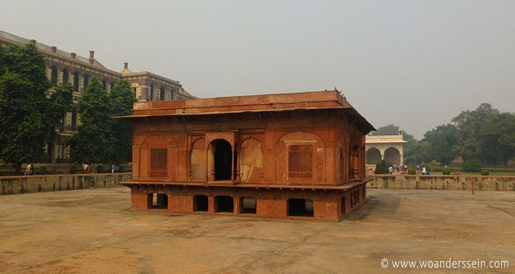 delhi-redfort6