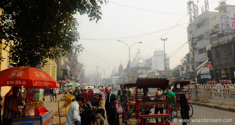 delhi-streets2