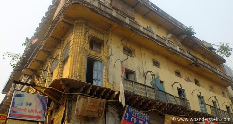 delhi-streets3
