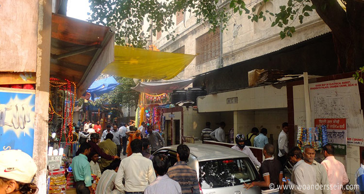 delhi-streets4