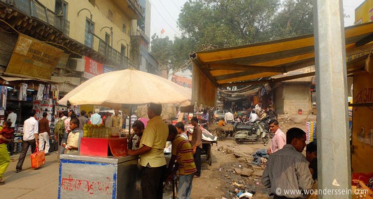 delhi-streets5