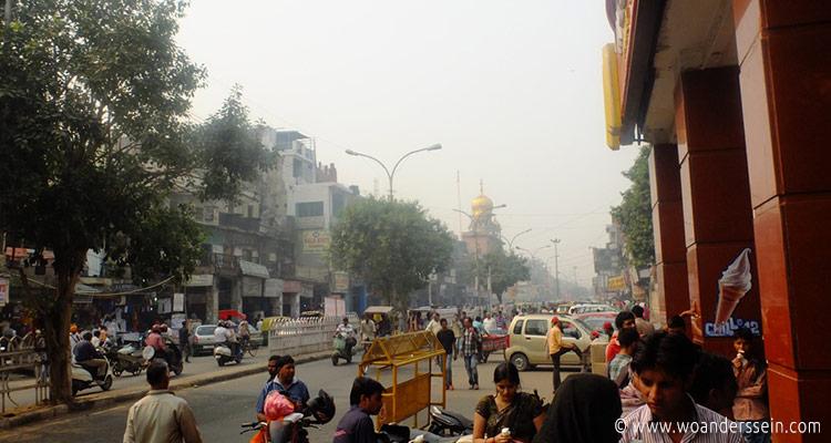 delhi-streets6