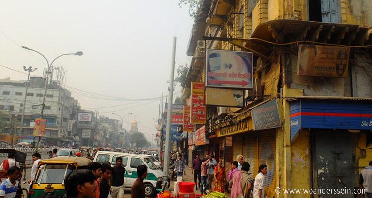delhi-streets7