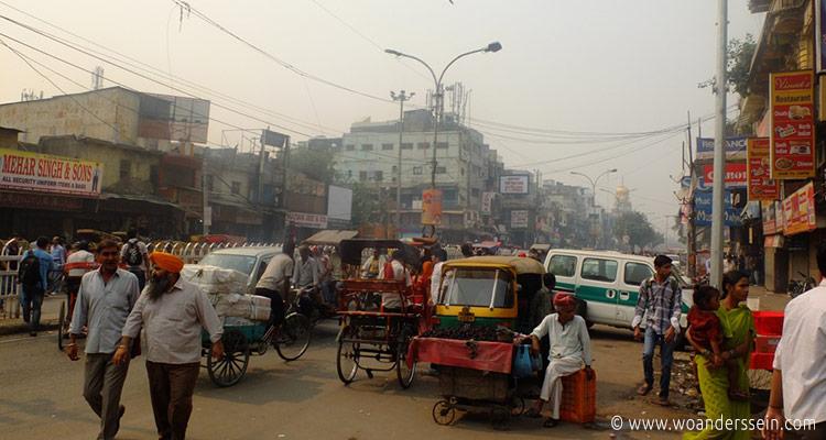 delhi-streets8