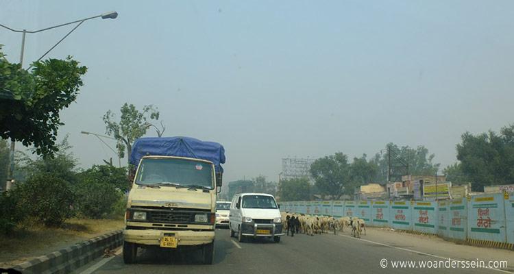 delhi-to-agra3