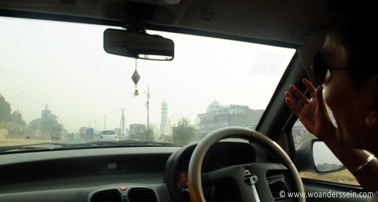 delhi-to-agra4