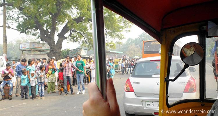 delhi-tuktuk
