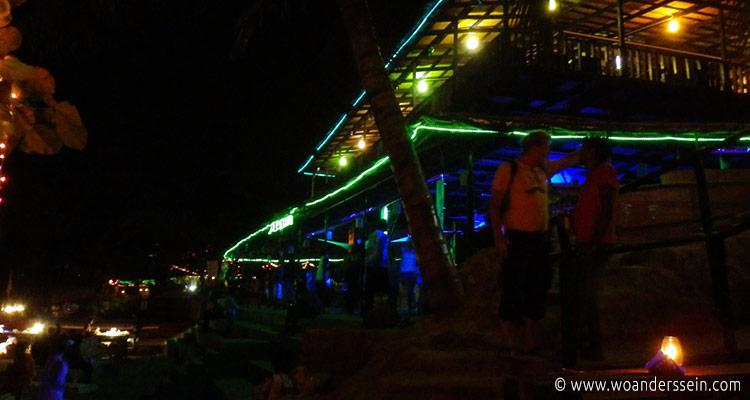 anjuna-beach-shiva-valley-abends
