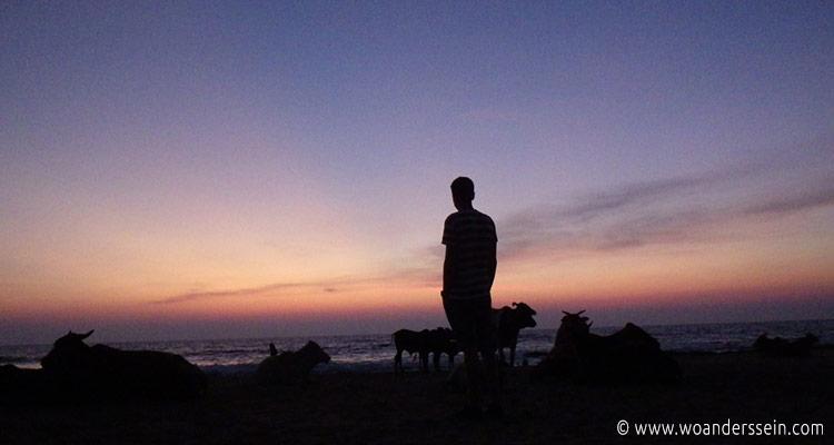 anjuna-beach-sonnenuntergang