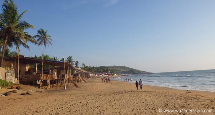 anjuna-beach-voller