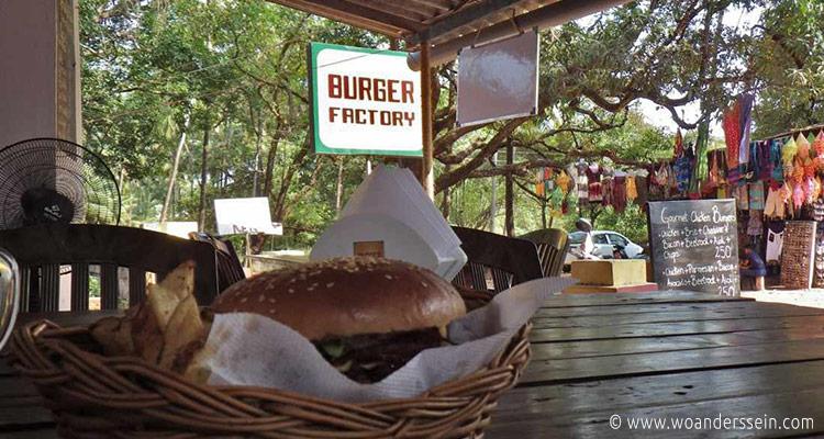 anjuna-burger-factory2