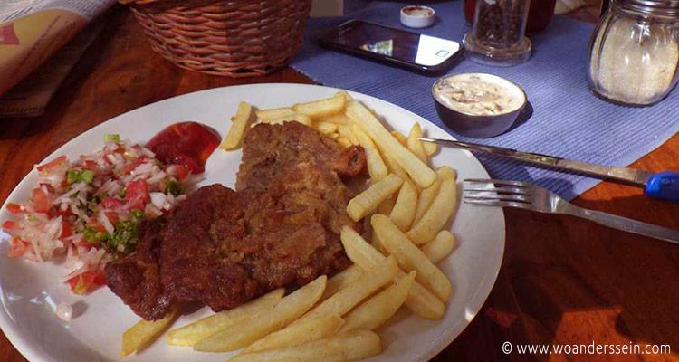anjuna-coffee-heaven-schnitzel