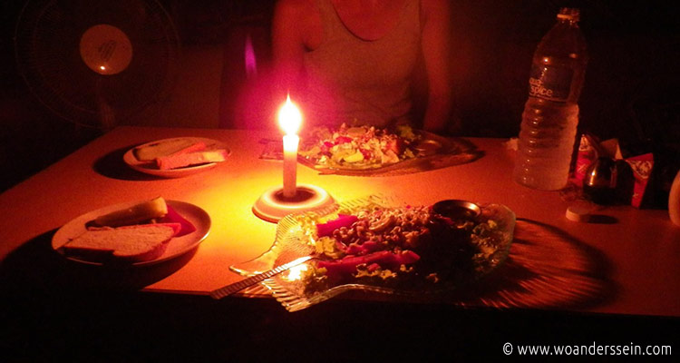 anjuna-german-bakery-blackout