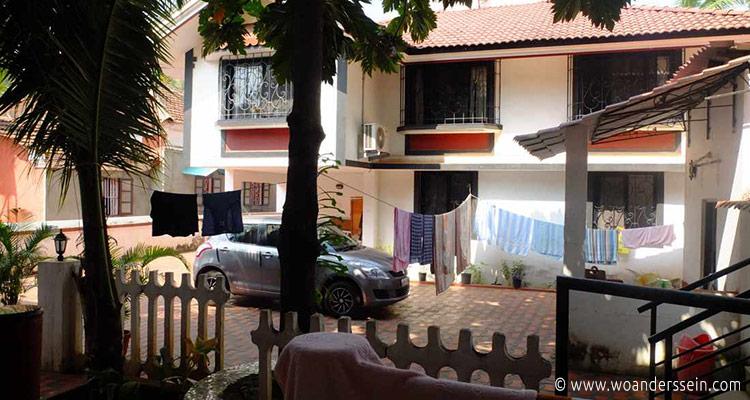 anjuna-henmil-holiday-homes2