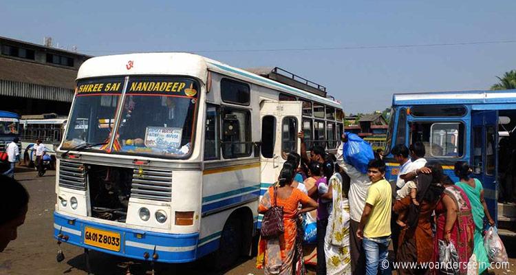anjuna-mapusa-bus