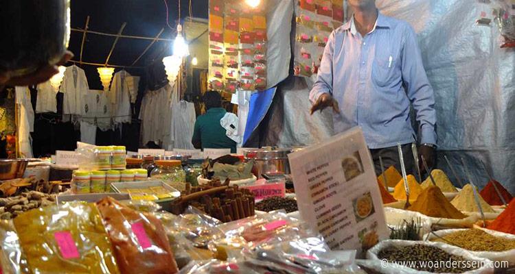 arpora-mackies-saturday-night-bazaar8