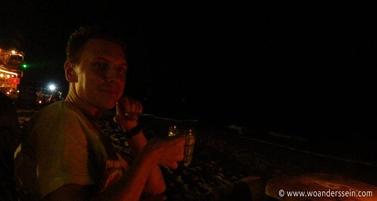 goa-anjuna-beach-abends