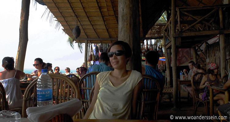 goa-anjuna-beach-bar