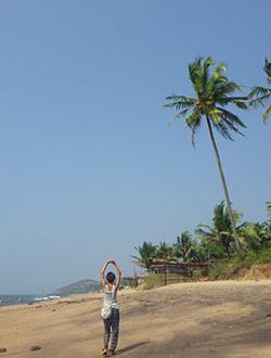 goa-anjuna-beach-chi2