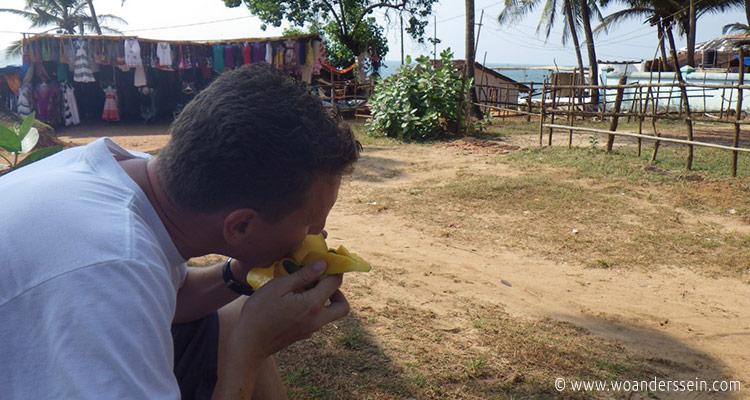 goa-anjuna-beach-mango-olli