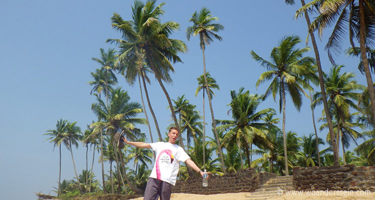 goa-anjuna-beach-olli-vacation