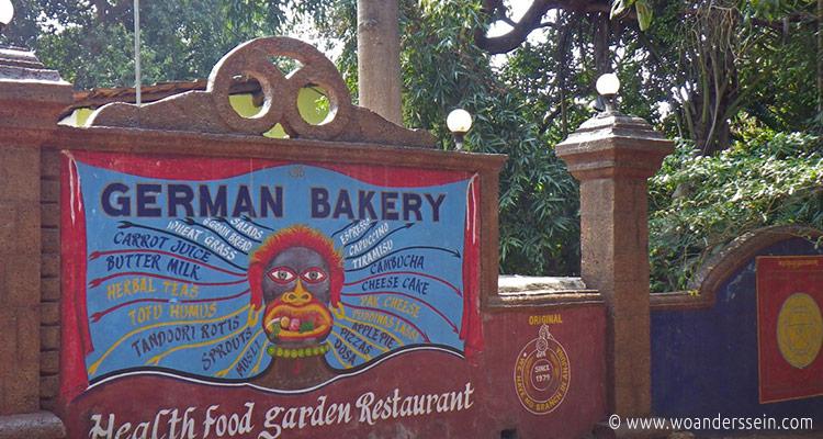 goa-anjuna-german-bakery