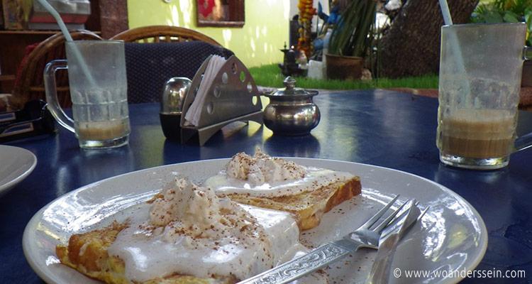 goa-anjuna-german-bakery3