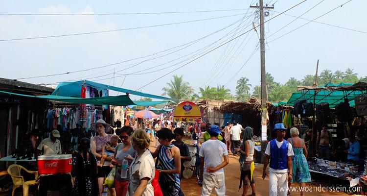 goa-anjuna-hippiemarkt