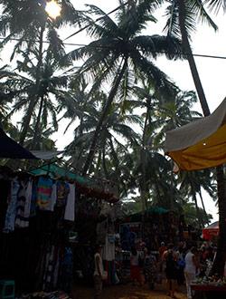 goa-anjuna-hippiemarkt2