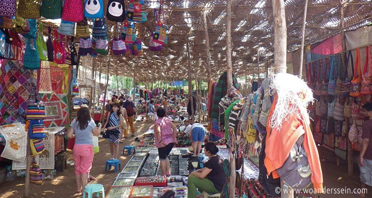 goa-anjuna-hippiemarkt3