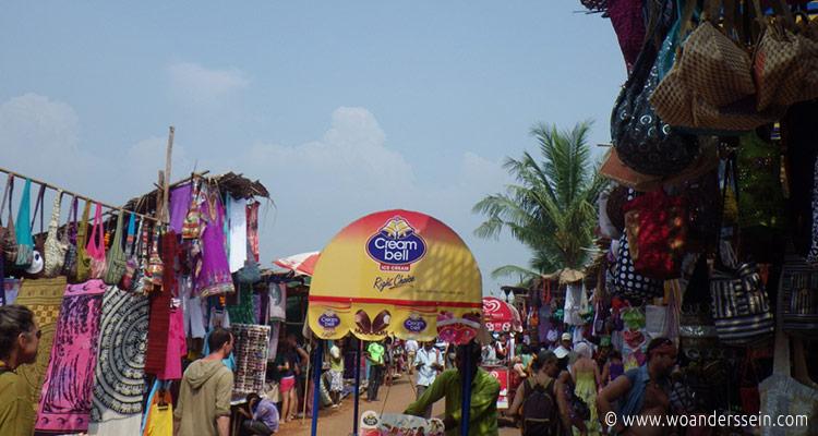 goa-anjuna-hippiemarkt4