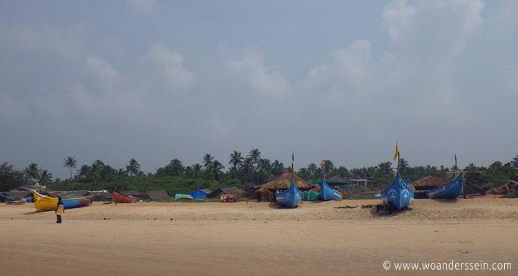 goa-calangute-beach