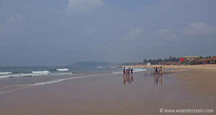 goa-calangute-beach2