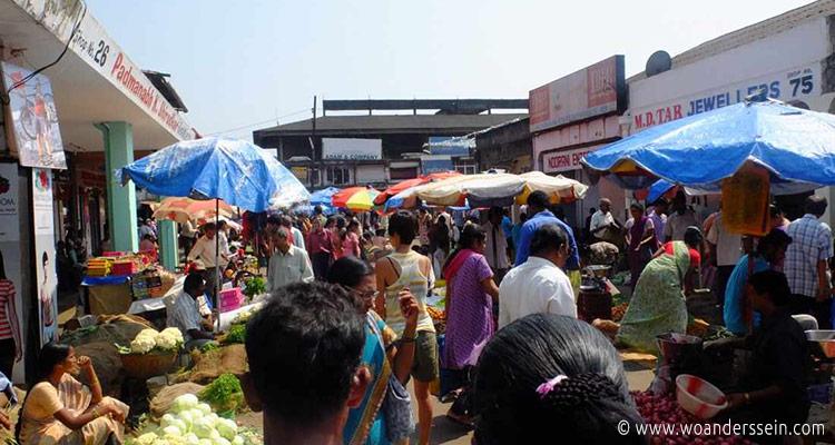 mapusa-freitag-markt3