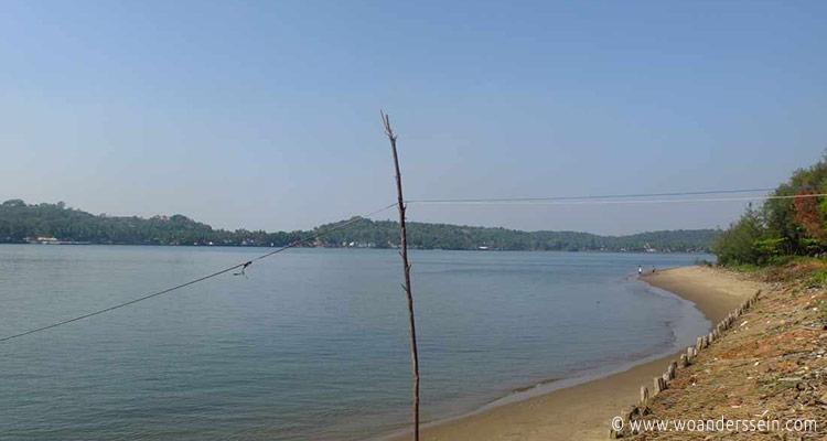 panaji-art-park-strand