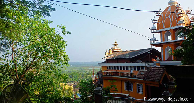 panaji-maruti-temple-aussicht