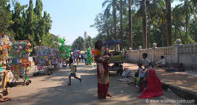 panaji-old-goa-markt