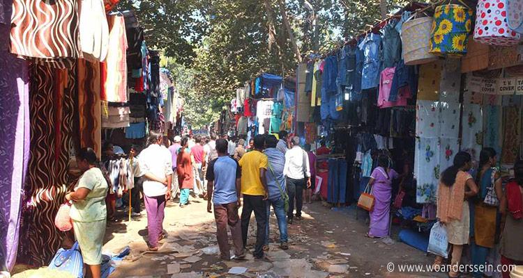 panaji-old-goa-markt2