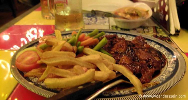 panaji-viva-panjim-dinner
