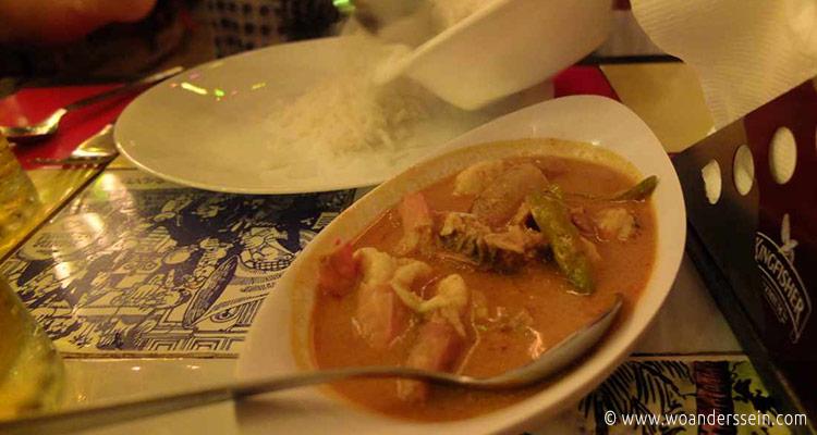 panaji-viva-panjim-dinner2