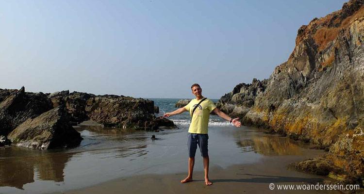 vagator-beach-olli