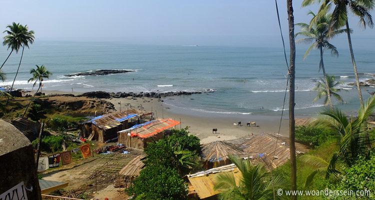 vagator-beach