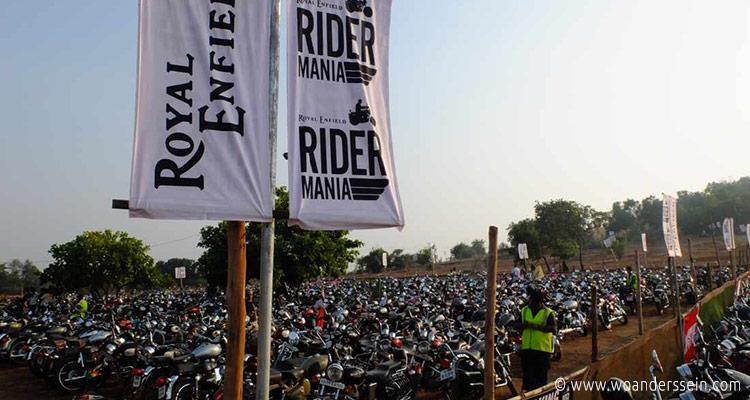 vagator-royal-enfield-rider-mania