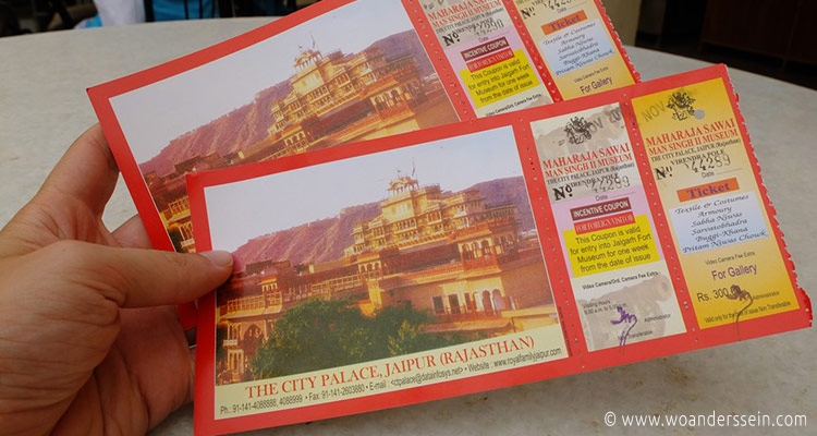jaipur-city-palace-tickets