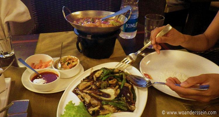 jaipur-miroad-chinesisch-essen